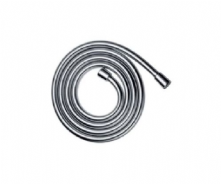 Hansgrohe Isiflex Shower Hose 1.25m / Chrome - (28272000)
